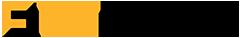 Best Földmunka Logo